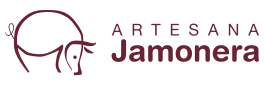 artesana-logo