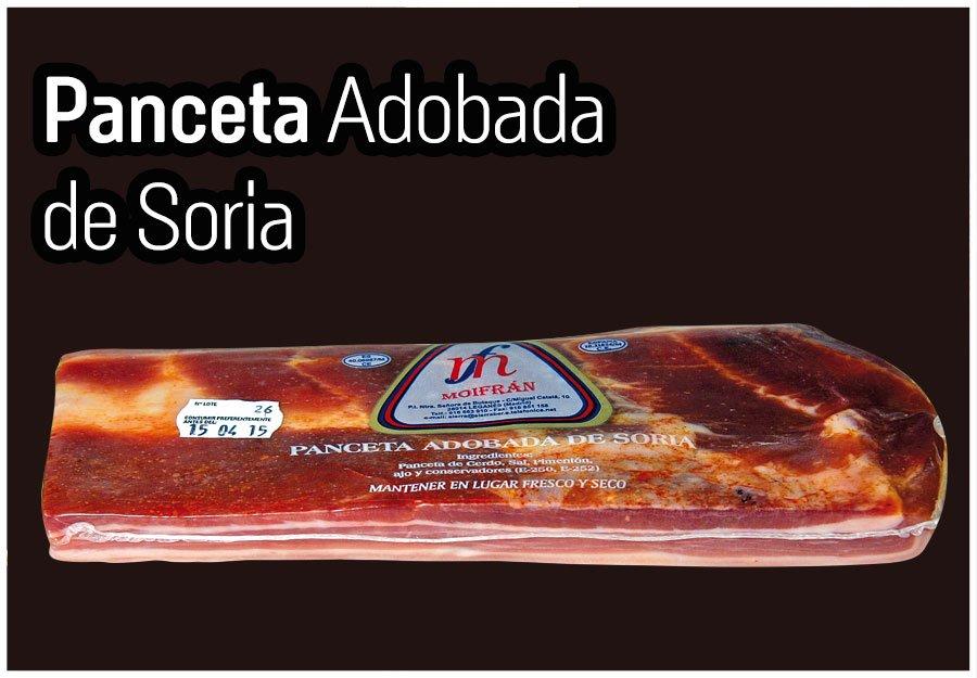 hosteleria-web-1_04a